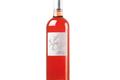Chateau Boujac - AOP Fronton - Cuvée Tradition rosé BIO