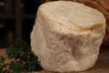 Chamodource fermier au lait cru de vache