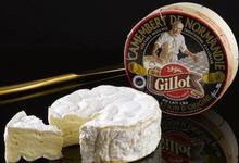camembert Gillot noir