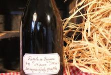 Ratafia de Bourgogne