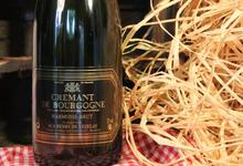 Crémant de Bourgogne Harmonie