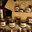 coffret gourmand myrtille