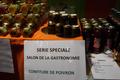 confiture de poivron