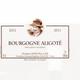Domaine Denis - Bourgogne aligoté