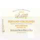 "Domaine Denis - PERNAND-VERGELESSES BLANC 1 ER CRU ""SOUS FRETILLE"""