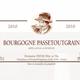 Domaine Denis - BOURGOGNE PASSETOUTGRAIN