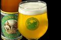 bière Cervoisétorix (cervoise)