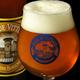Bière de Vitteaux (Ambrée)