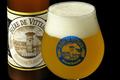 Bière de Vitteaux (Blanche)