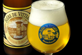 Bière de Vitteaux Blonde