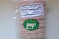 steak hachés pur boeuf charolais surgelés
