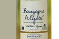 domaine Berthenet - Bourgogne Aligoté «Vieilles Vignes»