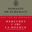 domaine de Suremain - MERCUREY 1er CRU La BONDUE