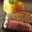 Filet de bœuf de Charolles AOP, tartare au poivre de cassis et à la moelle