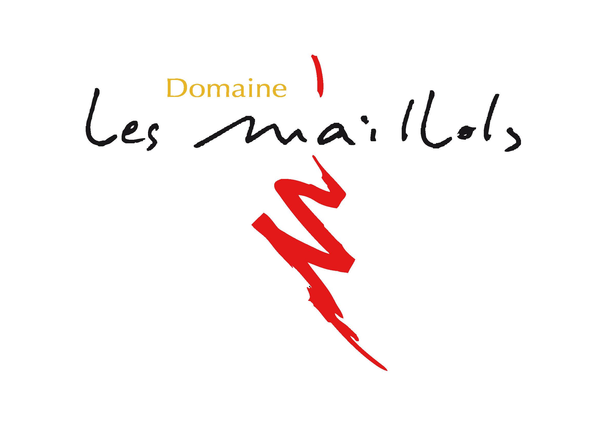 Domaine les Maillols Producteur Aude