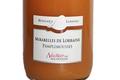 nectar Mirabelles & Pamplemousses