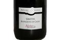 nectar Griottes & Bourgeons de cassis