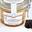 foie gras de canard entier à la truffe noire du Périgord et au vieux marc égrappé