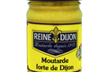 Moutarde forte de Dijon