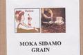 Moka Sidamo En Grain