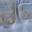 fromage blanc vache / chèvre