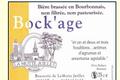 Bock'age (5%)
