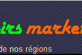 terroirsmarket.com