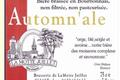 Automn'ale (5.2%)