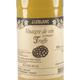 Vinaigre de vin aromatisé à la Truffe