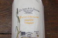 farine de grand épeautre (complet)