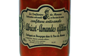 Confiture Abricot-Amandes effilées