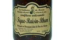 Confiture Figue-Raisin-Rhum