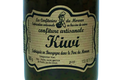 Confiture Kiwi