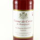 Crème de Cerise de Bourgogne