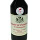 Liqueur de Framboise de Bourgogne 18%