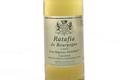 Ratafia de Bourgogne 16%