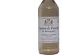 Liqueur de prunelle 30% vol