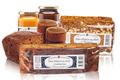 pain d'épice au miel à l'ancienne