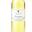 Briottet - Crème de bergamote 18%