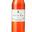 Briottet - Crème de figue 16%