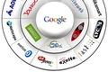 Les outils de recherche : une étape vers un bon référencement Partie 2