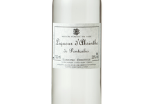 Briottet - Liqueur d'Absinthe , 25%