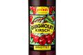 Briottet - Guignolet Kirsch 16%