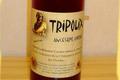 Tripolix - ANCESTRAL