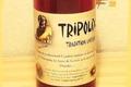 Tripolix tradition - chataigne