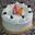 pâtisserie Perruche
