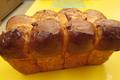 boulangerie de Bâgé-la-Ville
