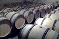 domaine Laneyrie
