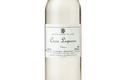 Briottet - Liqueur de Coco 20%