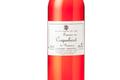 Briottet - Liqueur de coquelicot 18%